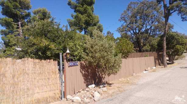 69710 Mountain View Avenue - Photo 13