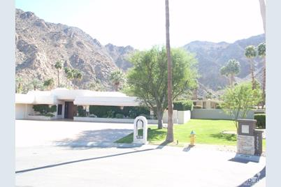 Amazing 46280 Papago Circle Indian Wells Ca 92210 Beutiful Home Inspiration Ommitmahrainfo
