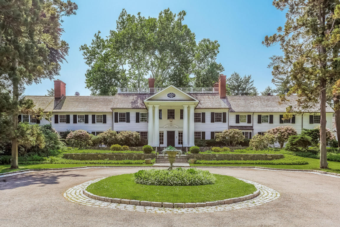 500 lake avenue greenwich ct 06830 mls 93706 for Ct home builders