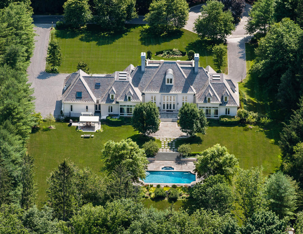 6 andrews farm rd greenwich ct 06831 mls 93740 for Builders in connecticut