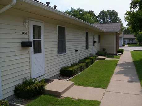 1055 Walnut Grove Drive #6 - Photo 1