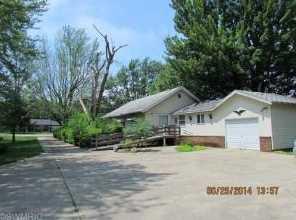 5545 Cleveland Avenue - Photo 1