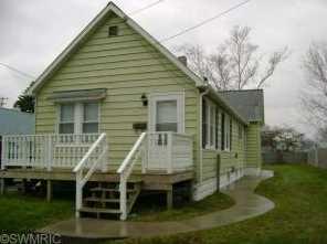 109 McKee Street - Photo 1
