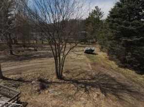 5035 Wakefield Ave - Photo 1