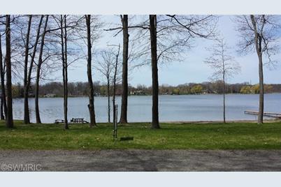 6987 Se Campau Lake Drive - Photo 1