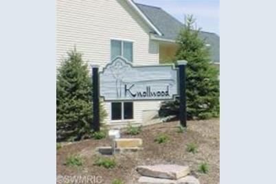 10534 Knollgate Drive - Photo 1