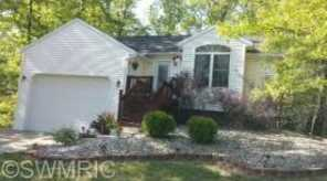 3602 Mourning Dove Drive - Photo 1