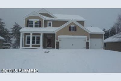 9335 Windward Drive - Photo 1