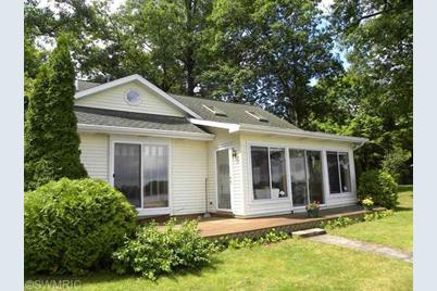 32550 Cable Parkway - Photo 1