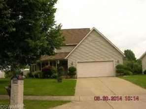 3849 Kentridge Drive - Photo 1