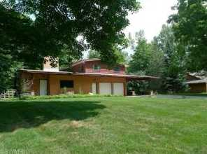 13932 Windemere Dr - Photo 1