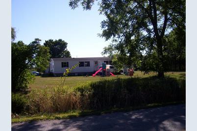 4933 Munson Highway - Photo 1