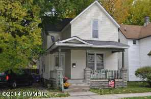 156 Langdon Avenue - Photo 1