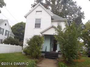 329 Ann Street - Photo 1