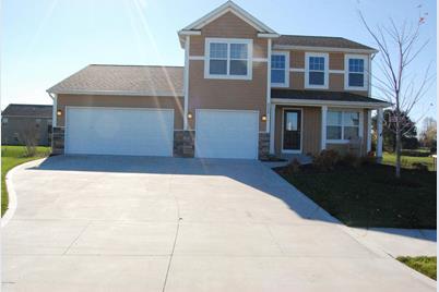 6525 Bradenwood Drive - Photo 1