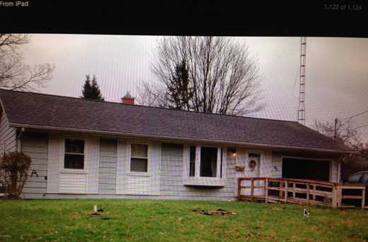 210 Eastwood Dr - Photo 1