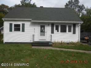 1332 Winchester Drive - Photo 1