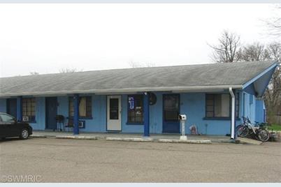 1351 Columbia Avenue - Photo 1