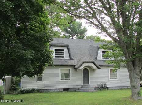 4528 Grand Haven Rd - Photo 1
