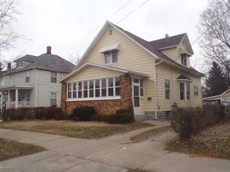 1350 Davis Ave #2 - Photo 1