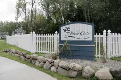 210 Maple Gate Drive #2 - Photo 1