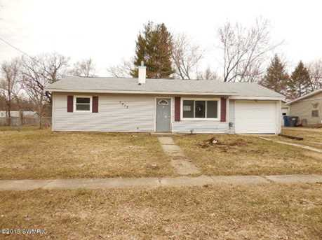 for rent stockton ca as well 3 bedroom homes for rent in kalamazoo mi