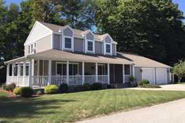 singles in scottville View available single family homes for sale and rent in scottville, mi and connect with local scottville real estate agents.