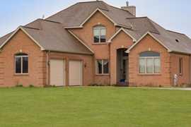 9018 Ash Lane, Clarksville, MI 48815 - MLS 17047935 ...