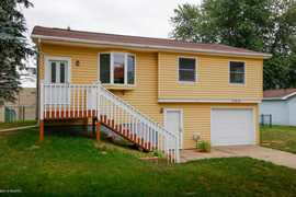 vicksburg hindu singles Instantly search and view photos of all homes for sale in vicksburg, mi now vicksburg, mi real estate the site can be split into 27 duplex lots or 48 single.