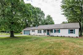 singles in fennville Looking for a home in fennville search the latest real estate listings for sale in fennville and learn more about buying a home with coldwell banker.