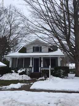 1834 Mills Avenue - Photo 1