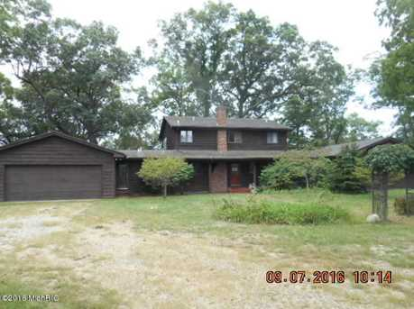 3001 Indian Point Road - Photo 1