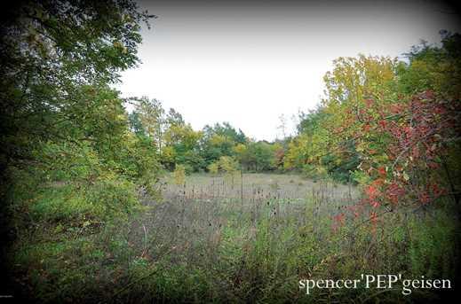 Par A West County Line Road - Photo 1