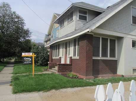 712 W Kalamazoo - Photo 1