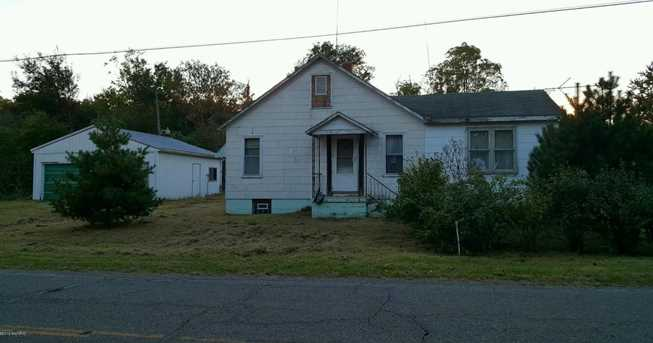 32210 County Rd 665 - Photo 1