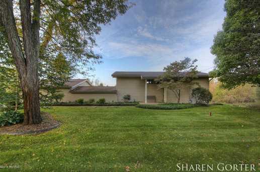 4545 Peach Ridge Avenue - Photo 1