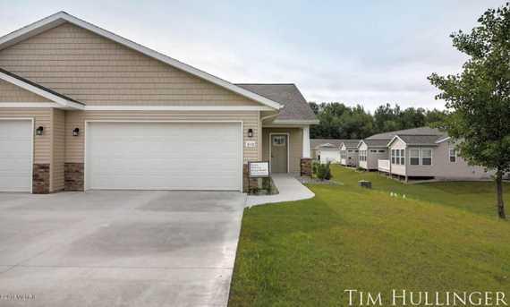 113 Homestead Acres #113 - Photo 1