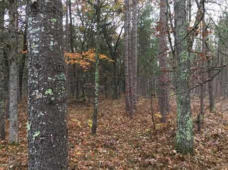 Dutchman Trail - Photo 1