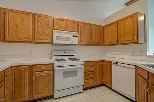 2082 Woodshire Place #27 - Photo 1