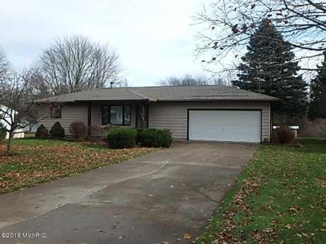 15026 Ackerson Drive - Photo 1