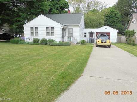 5076 Lake Harbor Road - Photo 1