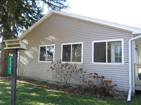 23561 Kelsey Lake Street - Photo 1