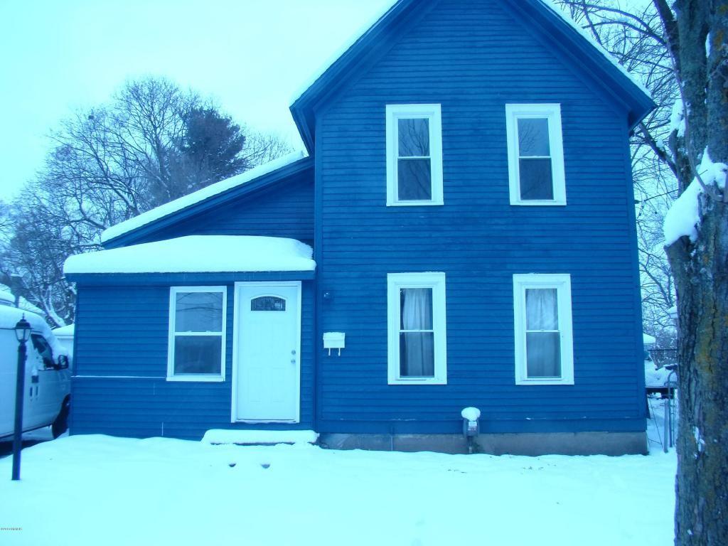 1825 Van Zee, Kalamazoo, MI 49001 - MLS 16059970 - Coldwell Banker
