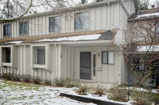 3770 Cedaridge Drive - Photo 1