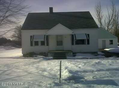 2639 Holton Rd Vl - Photo 1