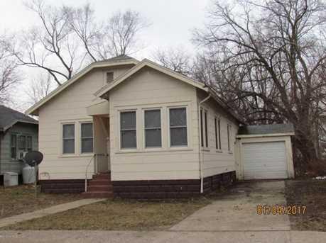 930 Monroe Street - Photo 1