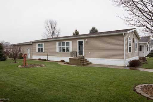 3408 Red Clover Road - Photo 1