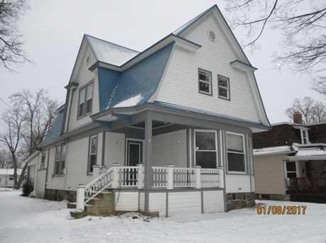 210 Phillips Street - Photo 1