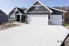singles in hudsonville Looking to buy new single family homes & houses find new single family homes & houses in hudsonville at mlivecom real estate.