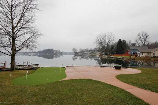 958 E Eagle Lake Drive - Photo 45